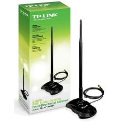TP -Link Omni Directional Antena