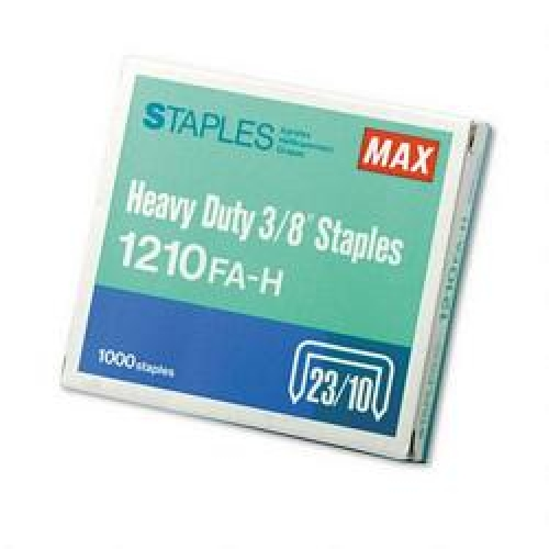 كباسات نوع Max Heavy Duty 3/8